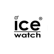 Ice Watch Straps