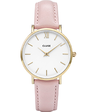 CL30020 Minuit 33mm