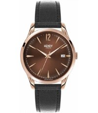 HL39-S-0048 Harrow 39mm