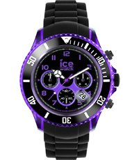 000681 Ice-Chrono Electrik 52mm