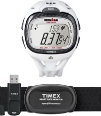 T5K490 Ironman Race Trainer 44mm