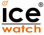 Ice-Watch Straps