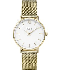 CL30010 Minuit 33mm