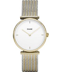 CL61002 Triomphe 33mm