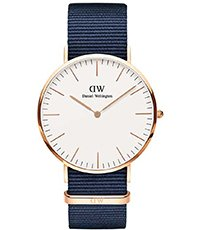 DW00100275 Bayswater 40mm