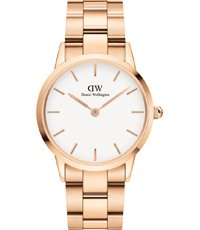 DW00100209 Iconic Link 36mm