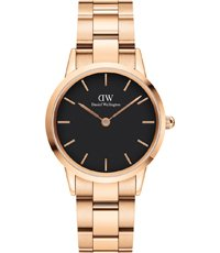 DW00100212 Iconic Link 36mm