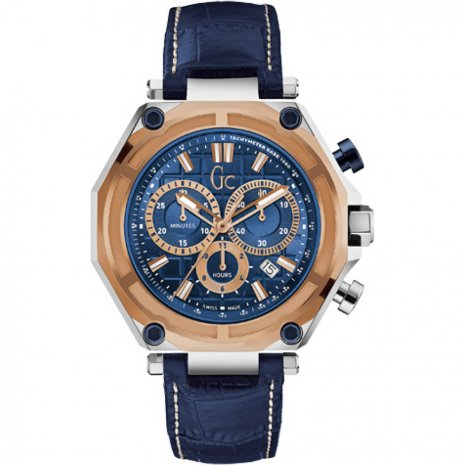 GC Sport Chic Gc-3 watch