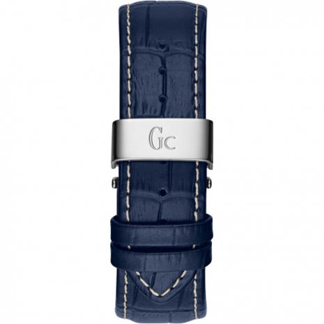 GC watch Bicolor Rose