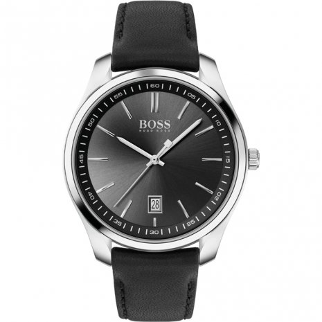 Hugo Boss Circuit watch