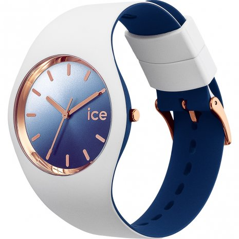 Ice-Watch watch 2019