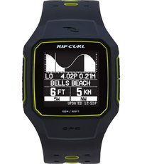 A1144-0010 Search Gps Series 2 41mm