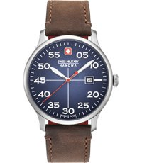 06-4326.04.003 Active Duty 43mm
