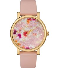 TW2R66300 Crystal Bloom 38mm