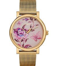 TW2U19400 Full Bloom 38mm
