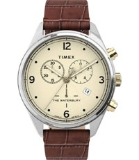 TW2U04500 The Waterbury 42mm