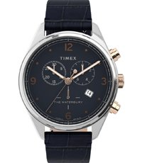 TW2U04600 The Waterbury 42mm