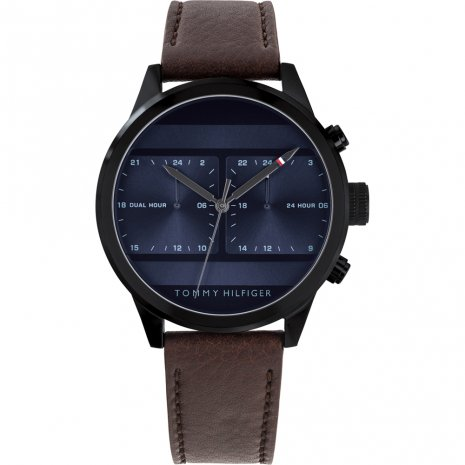 Tommy Hilfiger Icon watch