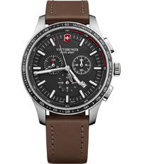 241826 Alliance Sport Chronograph 44mm