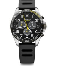 241892 FieldForce Sport Chrono 42mm